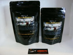 画像1: ULTRA SUPPLE 30g