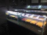 Metal color shrimp(Neocaridina) size 1.4-2.2cm
