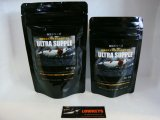ULTRA SUPPLE 30g