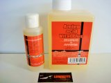 Amino asid Vaital Plus 100ml